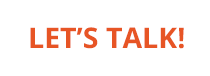 lets_talk2