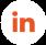 wht_linkedin